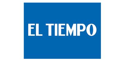 ELT-Logo-Ref