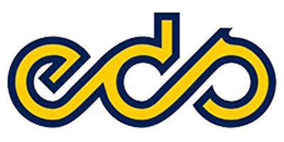 Euro-Druck-Service-Logo-Ref
