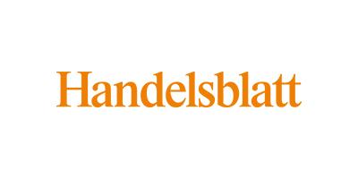 Handelsblatt-Logo-Ref