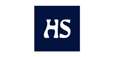 Helsing-Sanomat-Logo-Ref