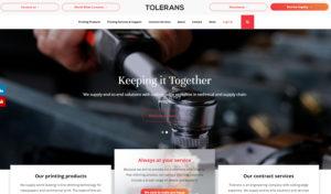 news-website-tolerans
