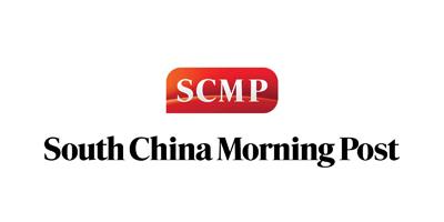 SCMP-Logo-Ref