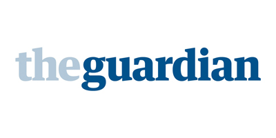 The-Guardian-Logo-Ref