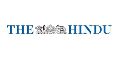 The-Hindu-Logo-Ref