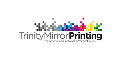 Trinity-Mirror-Printing-Limited-Logo-Ref